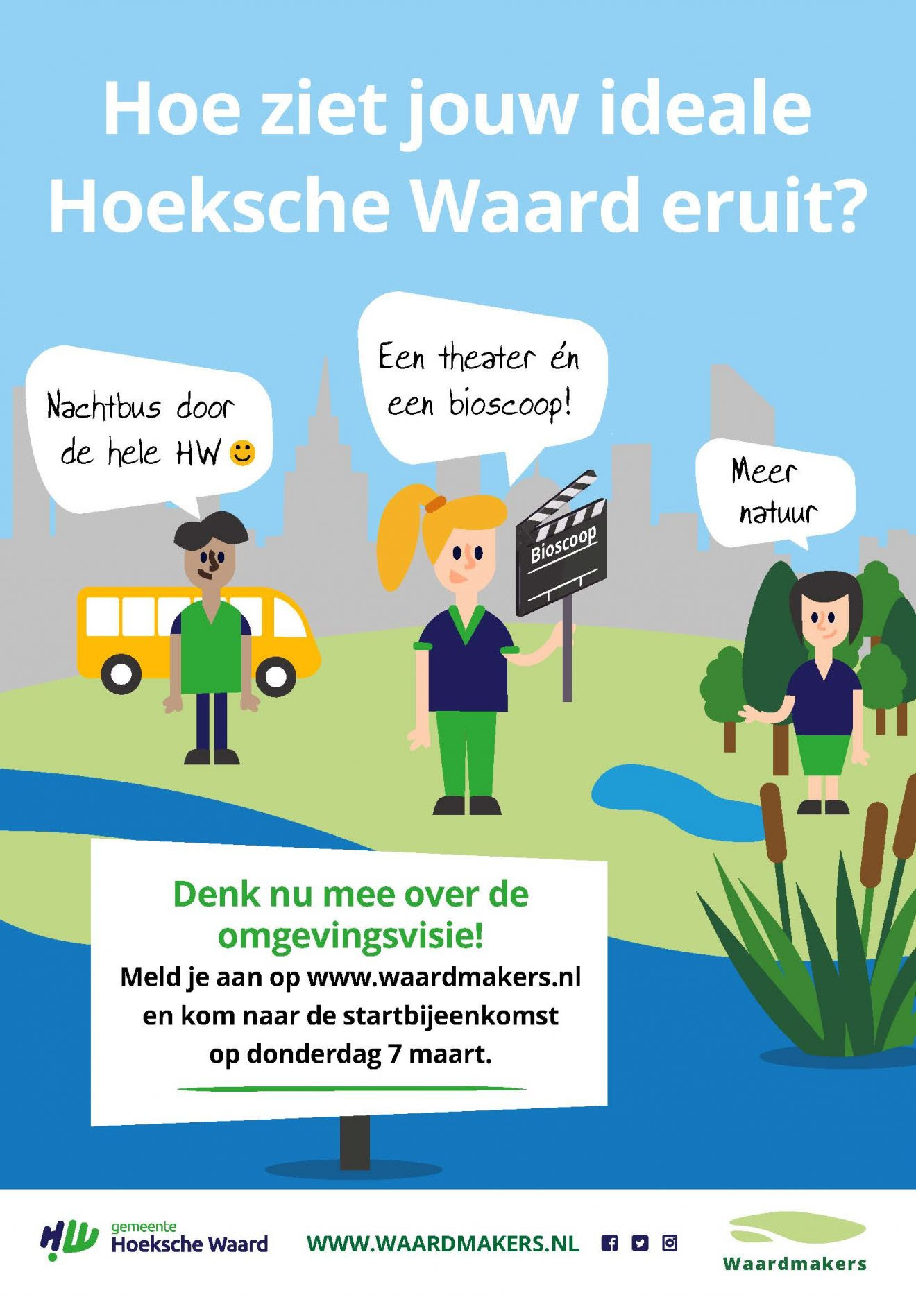 https://images.coorndijk.nl/newsimage_59.jpg